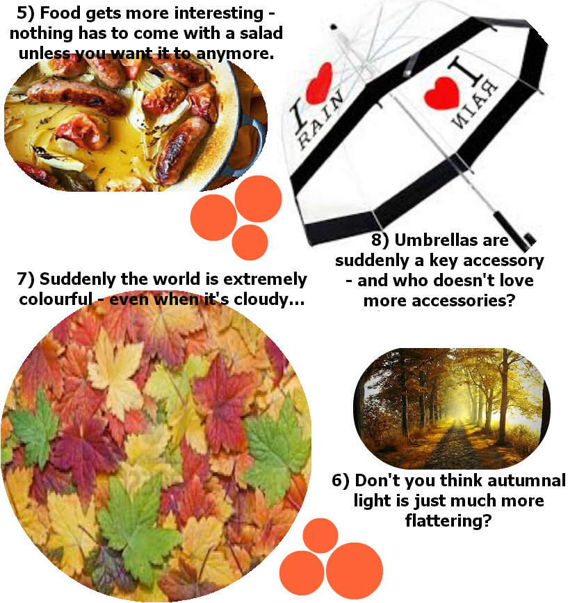 reasons_to_love_autumn_2