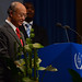 Yukiya Amano Appointed to Second Term as DG