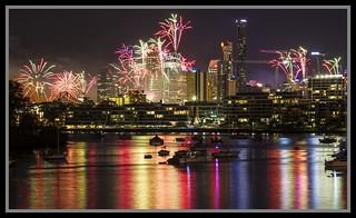 Brisbane Riverfire 2013-08=