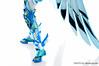 [Imagens] Saint Seiya Cloth Myth - Seiya Kamui 10th Anniversary Edition 10064645085_d0a5d3f85c_t
