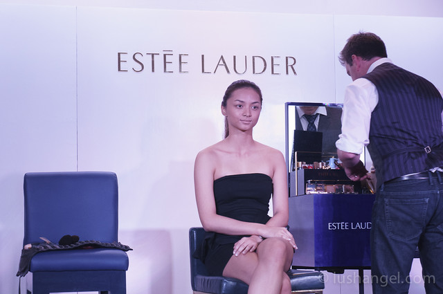 makeup-tutorial-blair-patterson