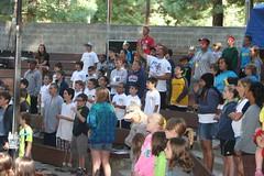 Jr#2 Summer Camp 2013-1