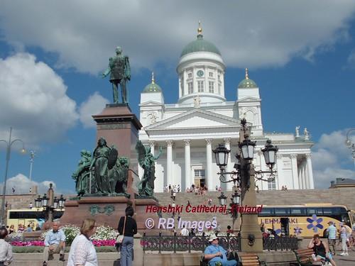 Finland.Helsinki.CIMG1348