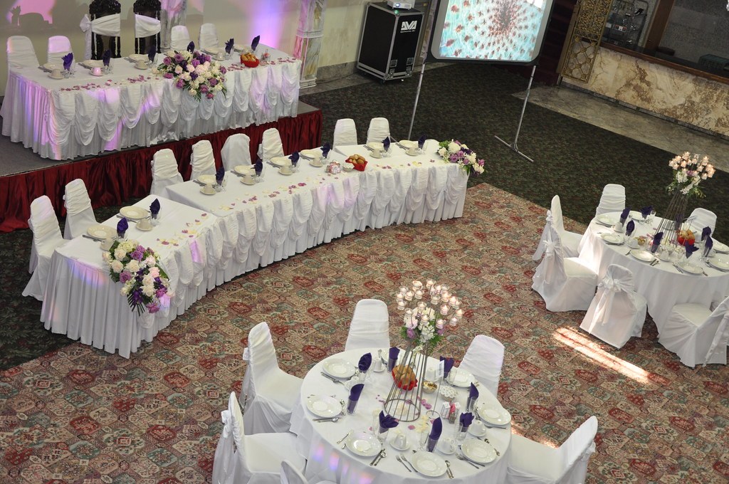 Wedding Flowers Head Table Decorations Wedding Flowers In