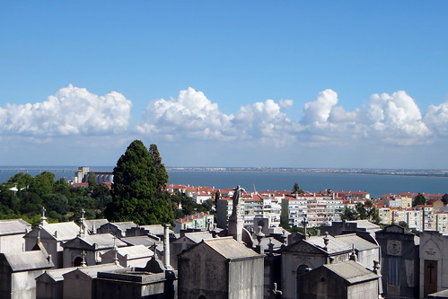 Lisbon 300