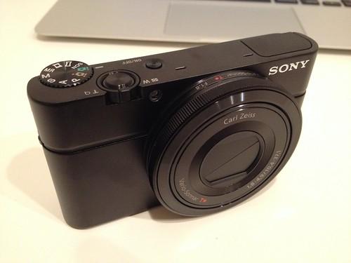 Camera Roll-3919