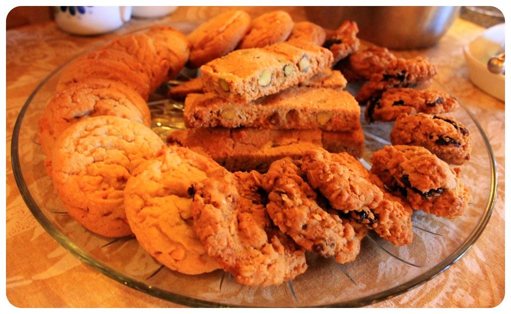 el farolito santa fe cookies