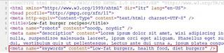IMAGE-5-meta-keyword-tag-SEO
