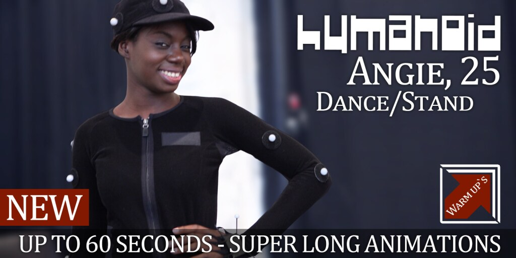 dancershot01_Angie2