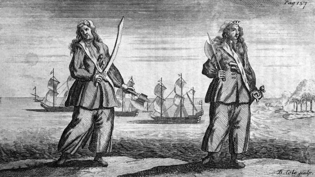 General_History_of_the_Pyrates_-_Ann_Bonny_and_Mary_Read