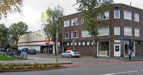Amazing Oriental Groningen
