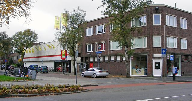 Amazing Oriental in Groningen