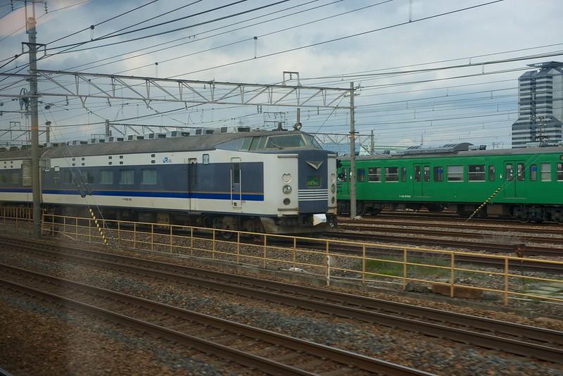 DS1_3395
