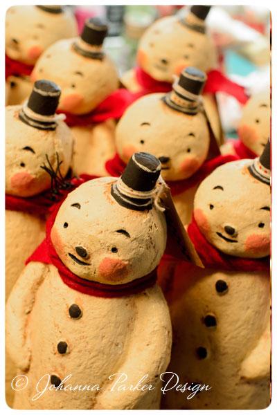 Cozy-Scarf-Snowmen