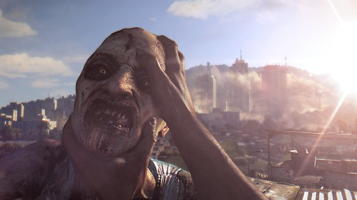 Dying Light, 02