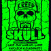 KREEP FLYER XCOLITTX by kalaka.art.rules