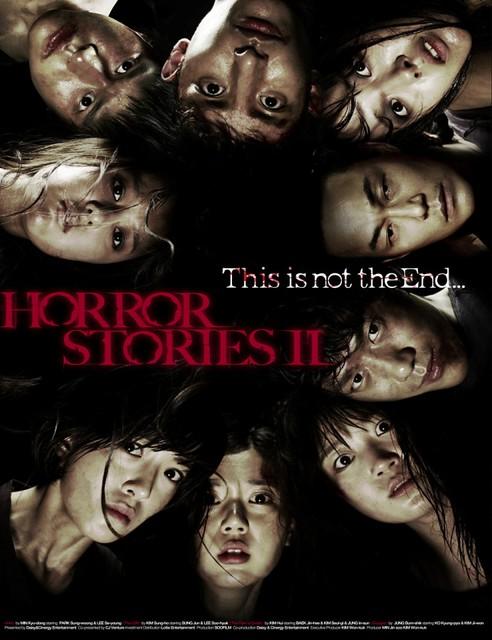 horrorstories2 posterenglish