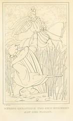 """British Library digitised image from page 285 of """"Die Geschichte Würtembergs, nach seinen Sagen und Thaten dargestellt, etc"""""""