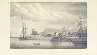 Image taken from page 137 of 'Aanteekeningen, gehouden gedurende mijn verblijf in de West-Indiën, in dejaren 1837-1840, etc'