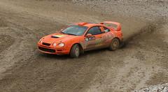 auto racing(0.0), race(0.0), driving(1.0), automobile(1.0), rallying(1.0), racing(1.0), vehicle(1.0), stock car racing(1.0), sports(1.0), automotive design(1.0), motorsport(1.0), rallycross(1.0), autocross(1.0), race track(1.0), land vehicle(1.0), world rally championship(1.0), sports car(1.0),