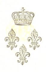 """British Library digitised image from page 253 of """"Documents sur la ville de Royan et la tour de Cordouan, etc"""""""