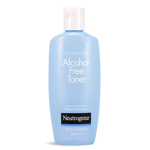 neutrogena-alcohol-free-toner-8.5oz-1