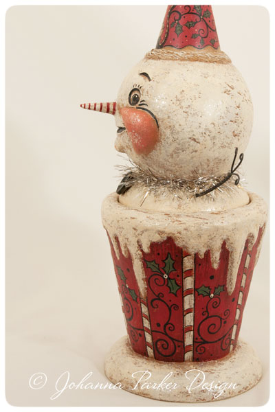 Original-Snowman-Candy-Container-by-Johanna-Parker