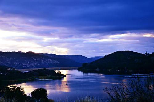 morning reflection water sunrise catholic know earlymorning christian lakedixon art4theglryofgod toknowgodsword