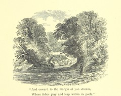 "British Library digitised image from page 67 of ""English Scenery. A new poem. ... Illustrated, etc"""