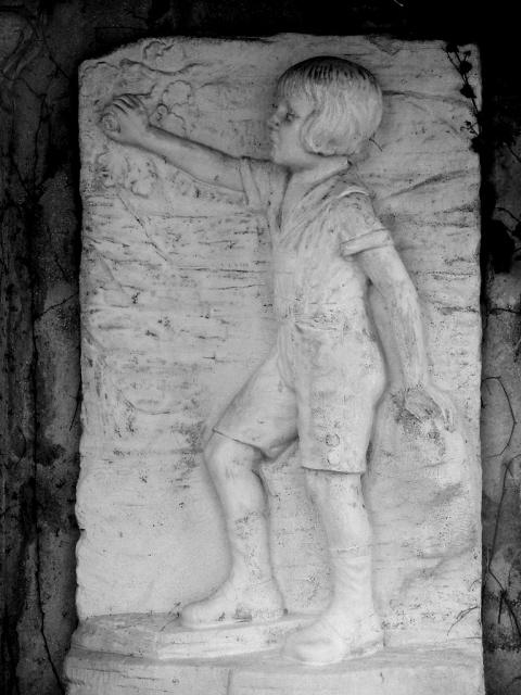 Wien_Döblinger Friedhof_2013_19