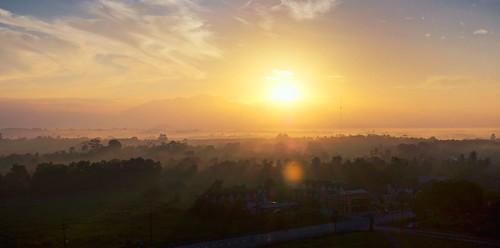 panorama sunrise thailand 1 xpro fuji bangkok buddha x fujifilm fujix xpro1