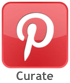 ColaLife on Pinterest