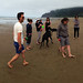 00_beach_bocce by graemelikegram