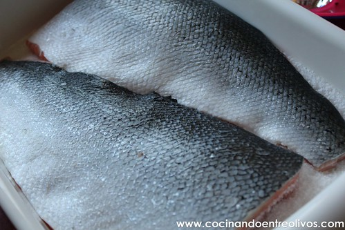 Salmon marinado www.cocinandoentreolivos (7)
