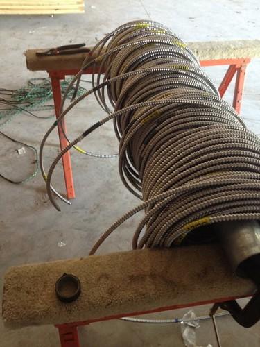 wirepulling101-22