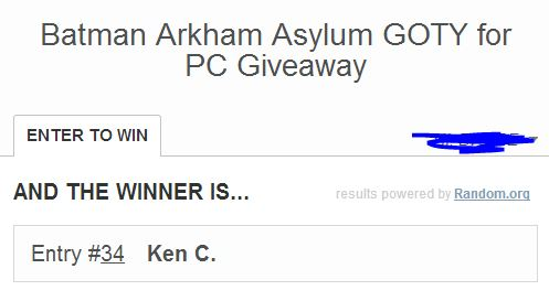 Winner-Batman-Ken