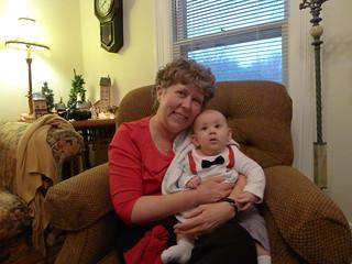 Taylor Family Christmas 2013-006
