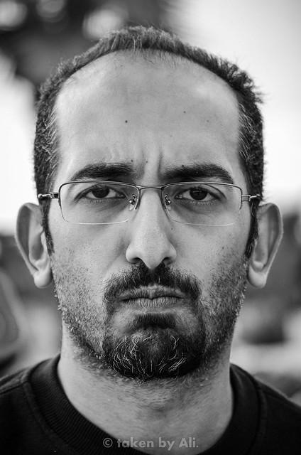 Header of Abdel