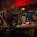 Meat Market by Michael Steverson