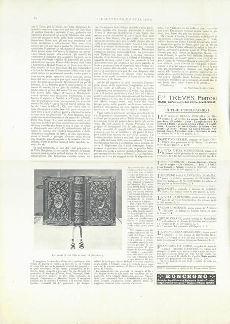 L'Illustrazione Italiana, Nº 30, 27 Julho 1902 - 18