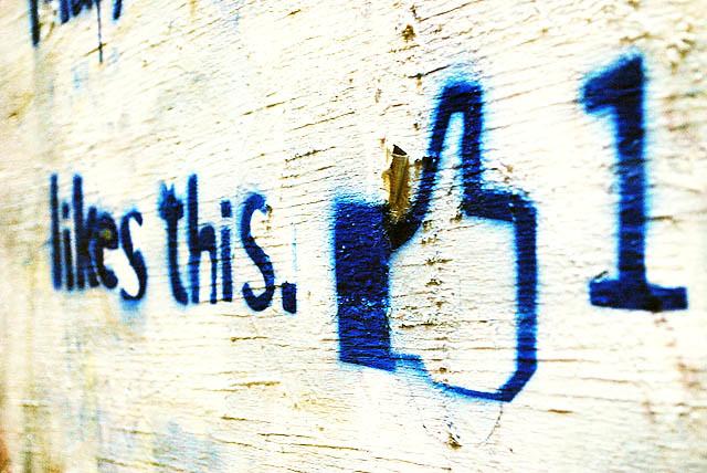 臉書還能讚多久?新一代年輕人:無感