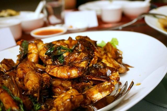 hatten hotel melaka - chinese new year dinner set menu-004