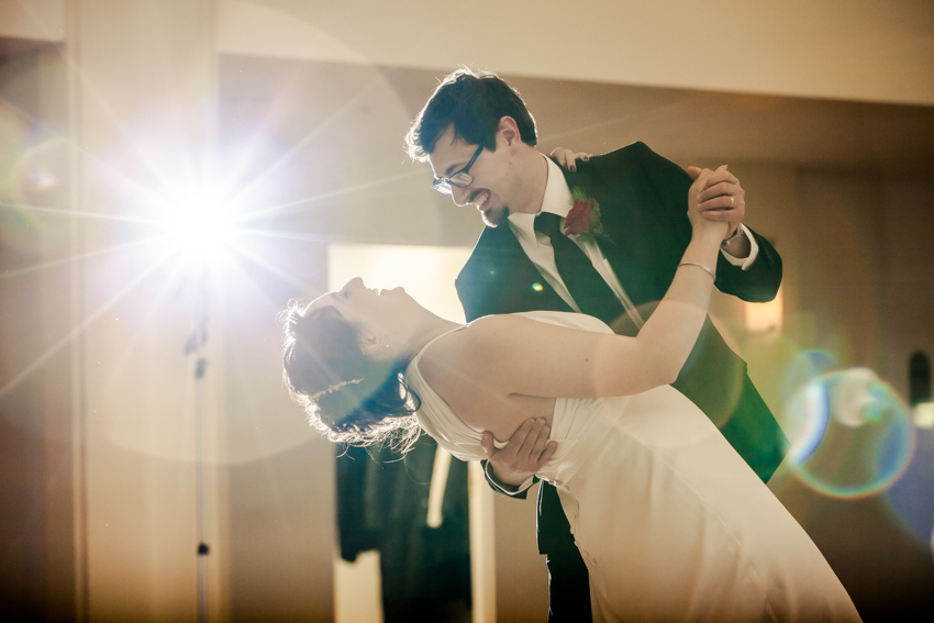 122813 1413 john and isa wedding