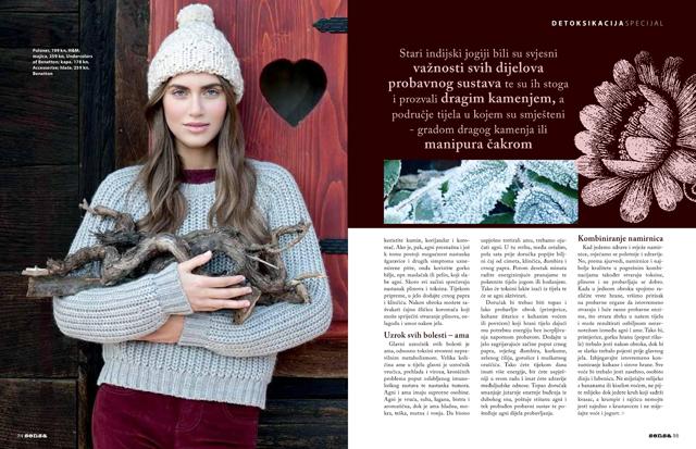 Moda #73-page-005