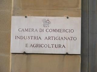 cameracommercio11