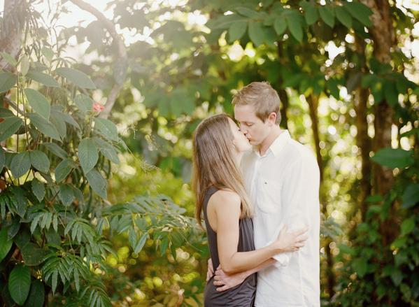 RYALE_CostaRica_Honeymoon-12