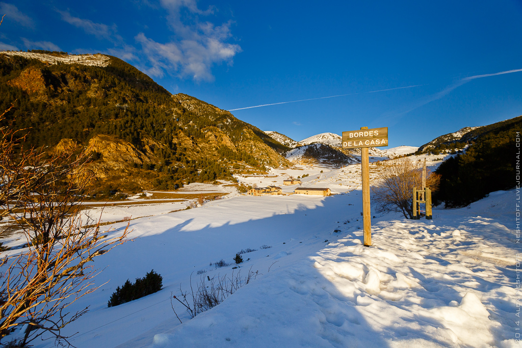 2014-Andorra-Encamp-Mountains-033