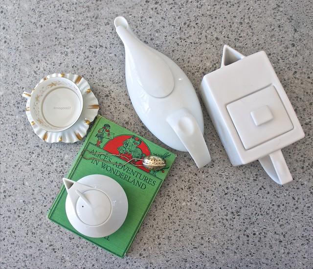 anteketborka.blogspot.com, tea 12