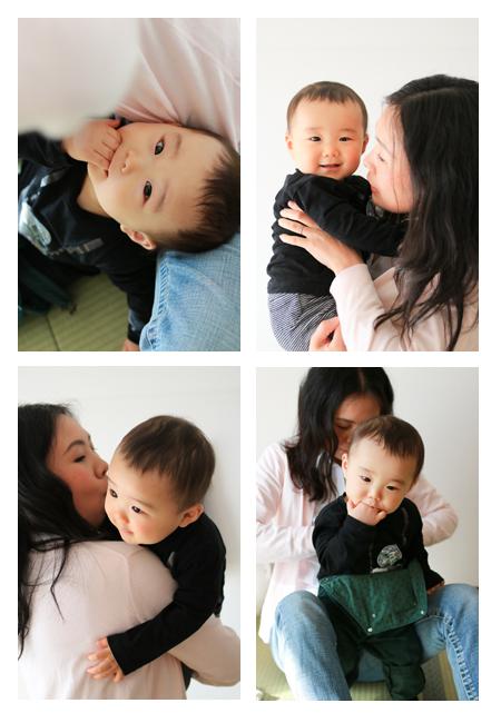 親子写真撮影,家族写真,子供写真,赤ちゃん写真,出張撮影,女性カメラマン,愛知県豊田市,ロケーション撮影