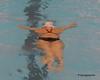 University of Arkansas Razorbacks vs Kansas and Vanderbilt Swimming and Diving